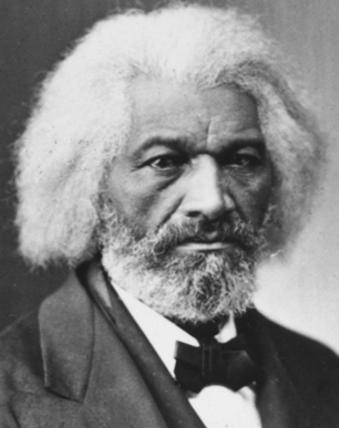 frederick douglass narritave report Home english literature classic books narrative of the life of frederick douglass introduction preface letter frederick douglass chapter 1 report an error.