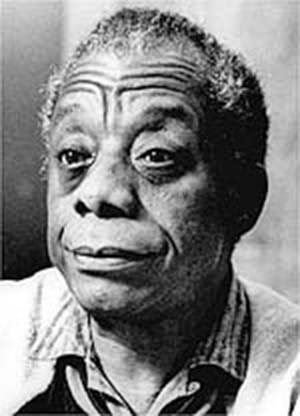 kgb report by kevin g barkes quotes of the day james baldwin his essays as collected in notes of a native son 1955 explore palpable yet unspoken intricacies of