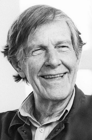 a biography of john cage an american composer music theorist and writer John cage was a composer, music theorist, writer, and artist he was a pioneer of   author and photographer james klosty joins us to talk about his new book,  john cage was the book  tags: composer biography music.