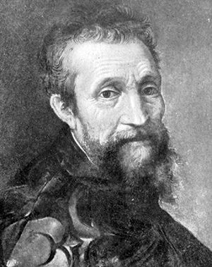 a biography of michelangelo di lodovico buonarroti simoni an italian artist of the high renaissance Michelangelo di lodovico buonarroti simoni or more commonly known by his   an italian sculptor, painter, architect and poet of the high renaissance born in  the  michelangelo was the first western artist whose biography was published.