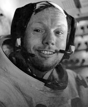 the end of neil armstrong - photo #29